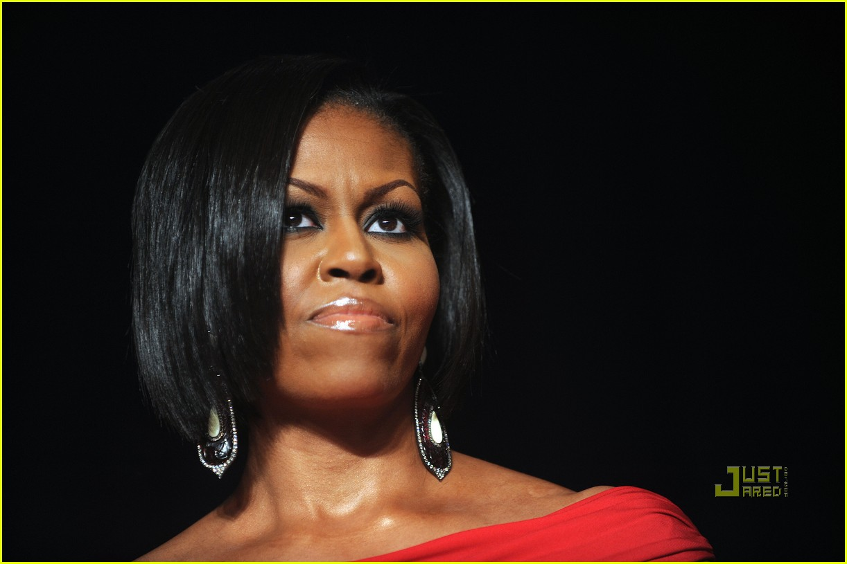 michelle obama prabal gurung 19