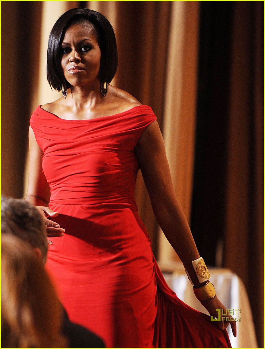 michelle obama prabal gurung 20