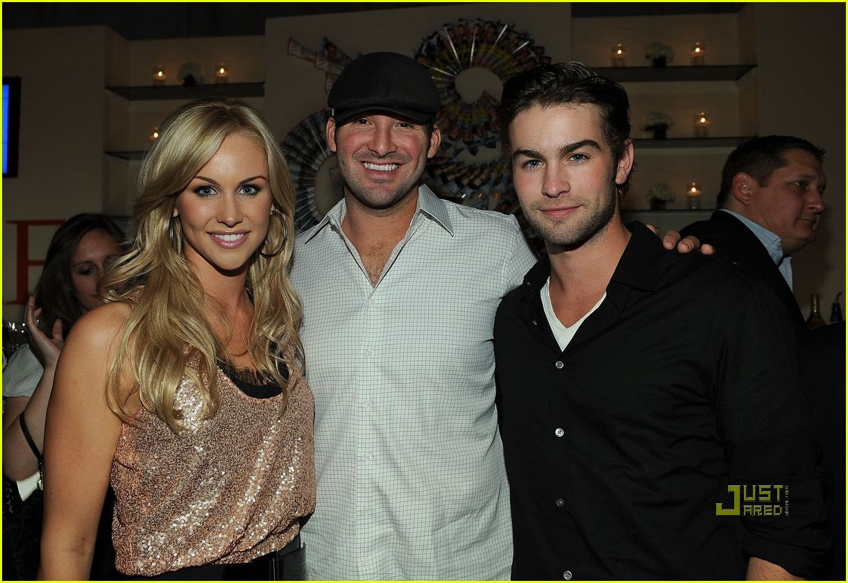 tony romo crawford sibling sandwich 06