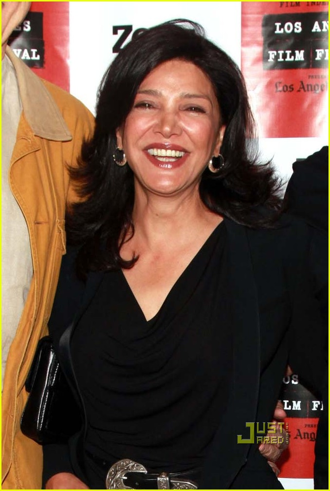 shohreh aghdashloo coffee talks 01