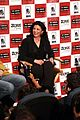 shohreh aghdashloo coffee talks 06
