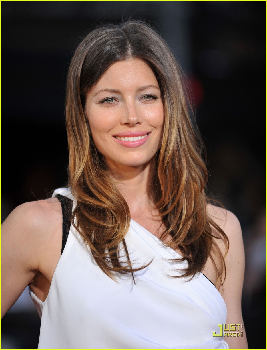 jessica biel women like action too 17