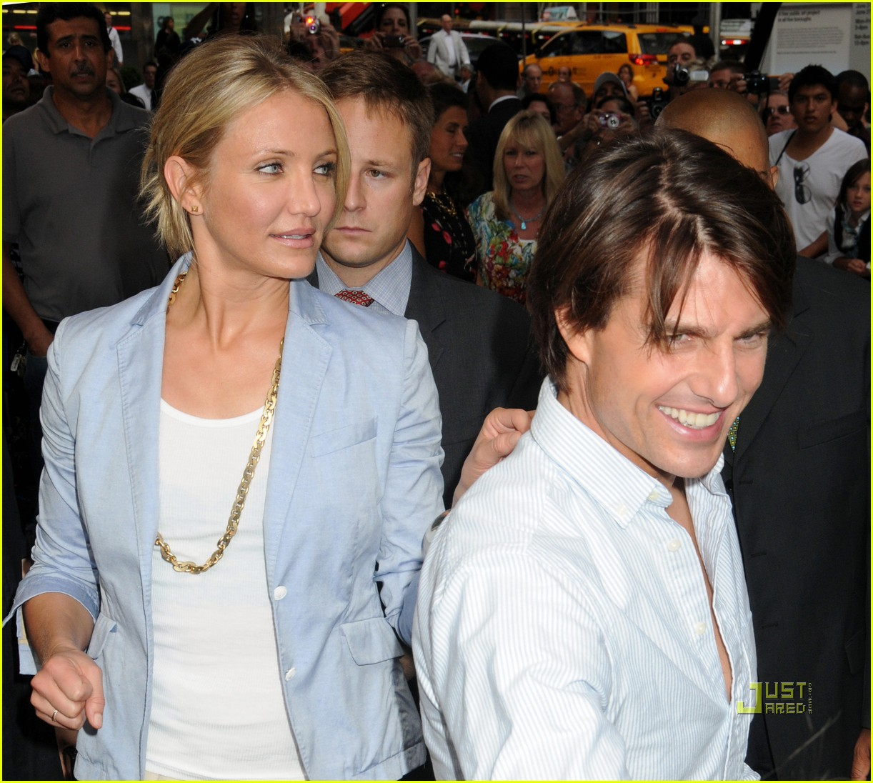 cameron diaz tom cruise 04