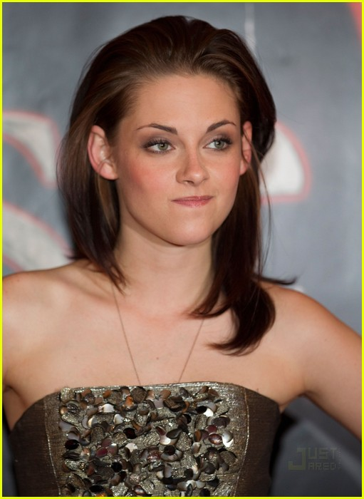 kristen stewart total eclipse of the heart 16