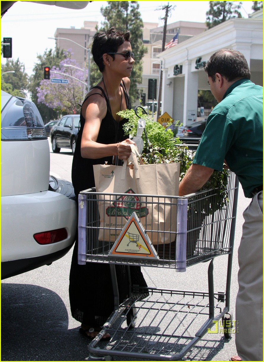 halle berry bristol farms 11