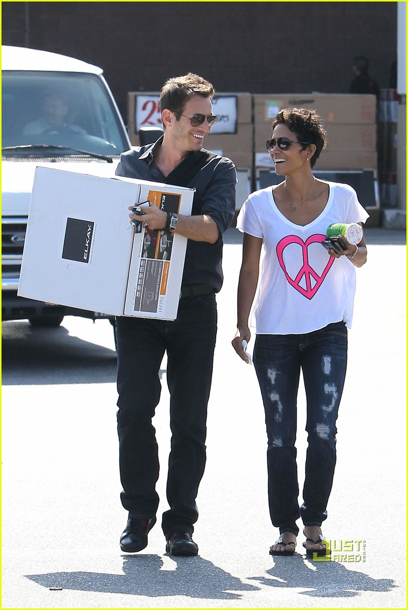 full sized photo of halle berry kitchen sink home depot 03   photo
