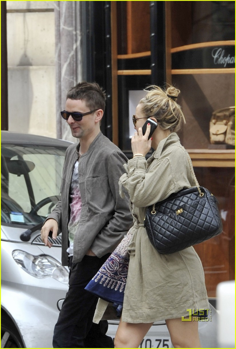 kate hudson matthew bellamy double date 01