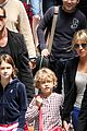 jude law sienna miller family ties 08