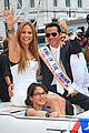 jennifer lopez marc anthony puerto rican day parade 04