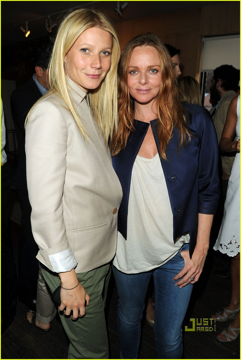 gwyneth paltrow stella mccartney 01