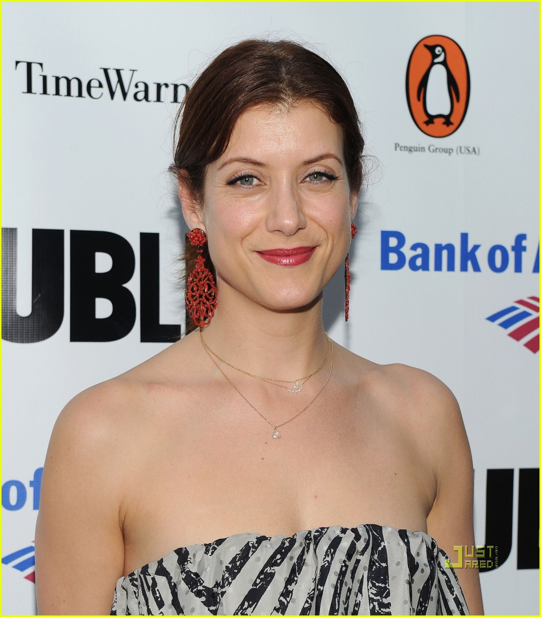 kate walsh public theater gala 08