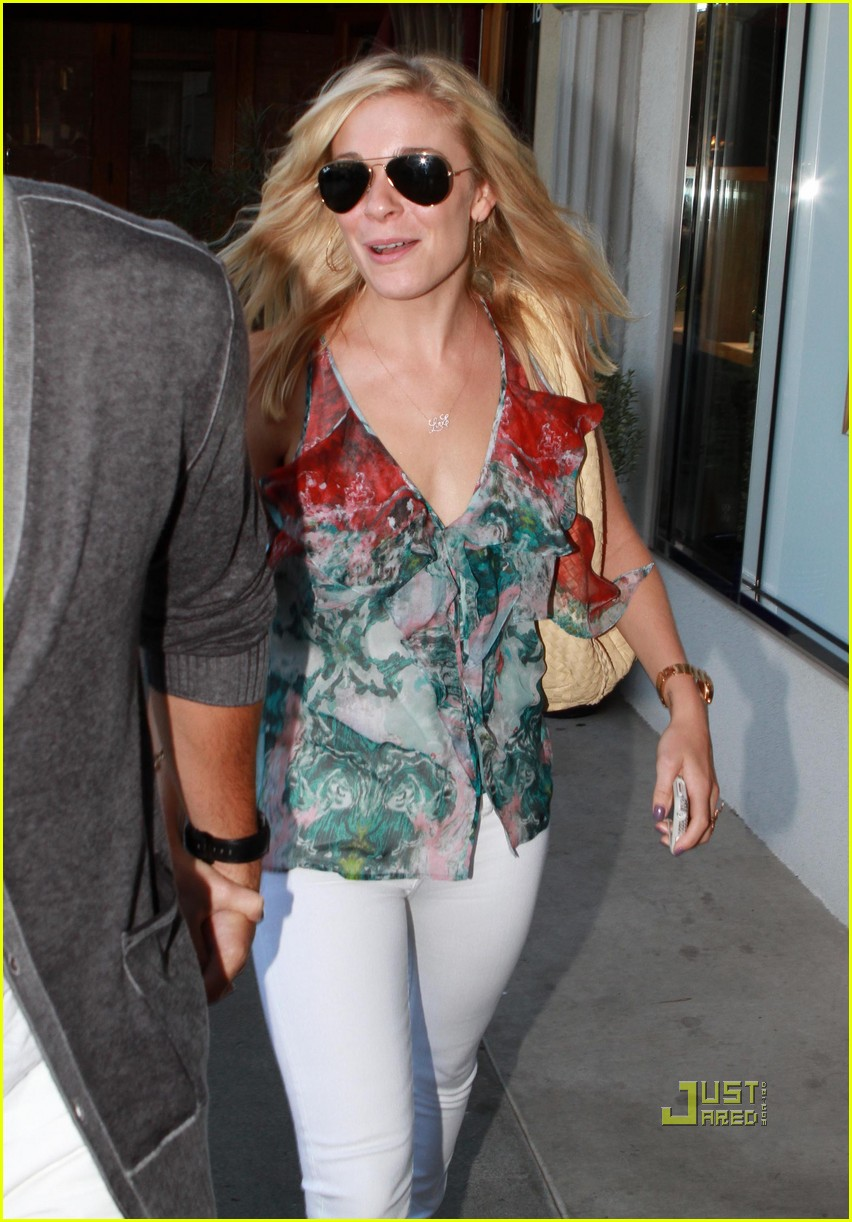 LeAnn Rimes: 'Lady and Gentlemen' Out October 5!: Photo ...
