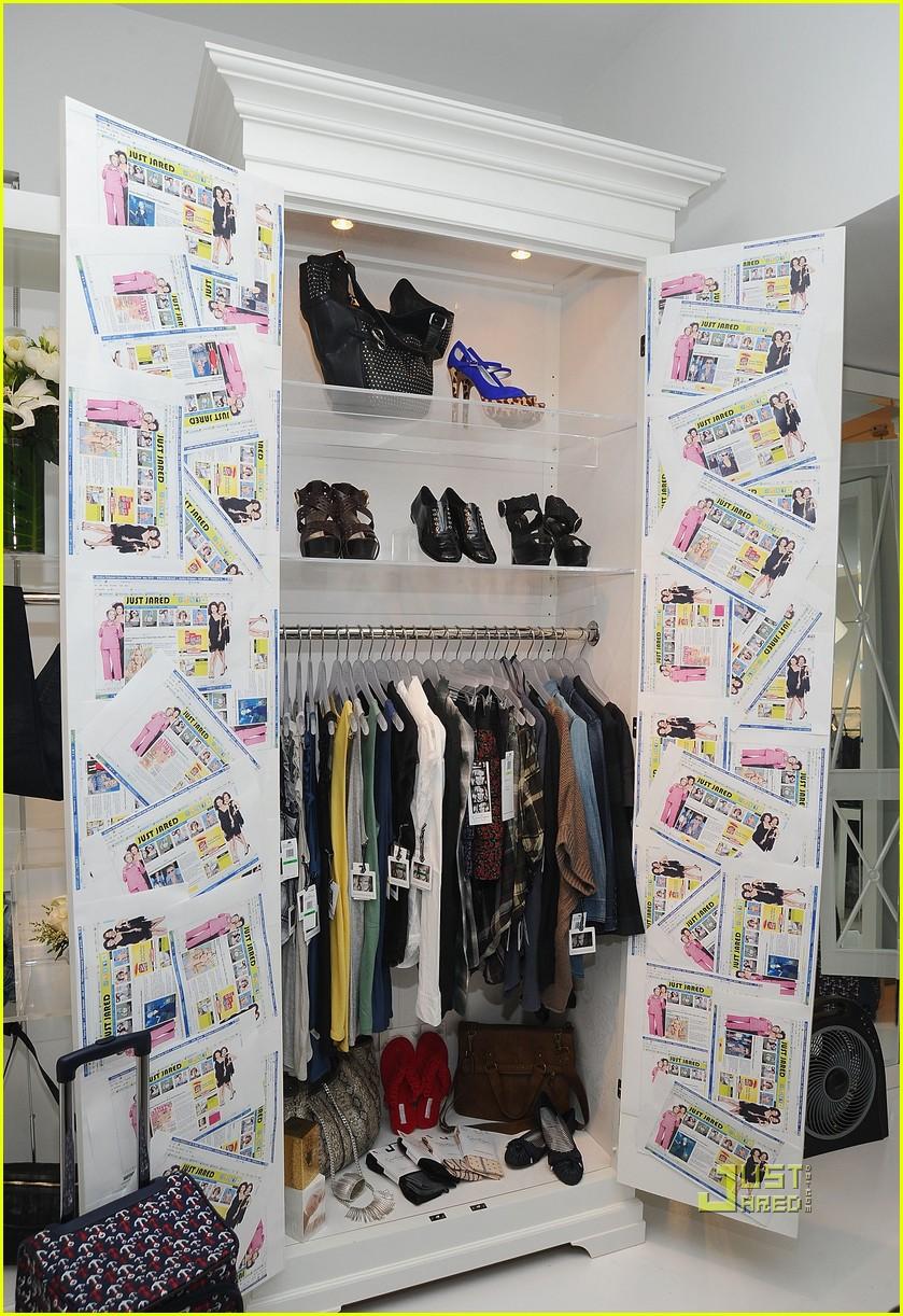 jessica simpson jeanswear 032460952