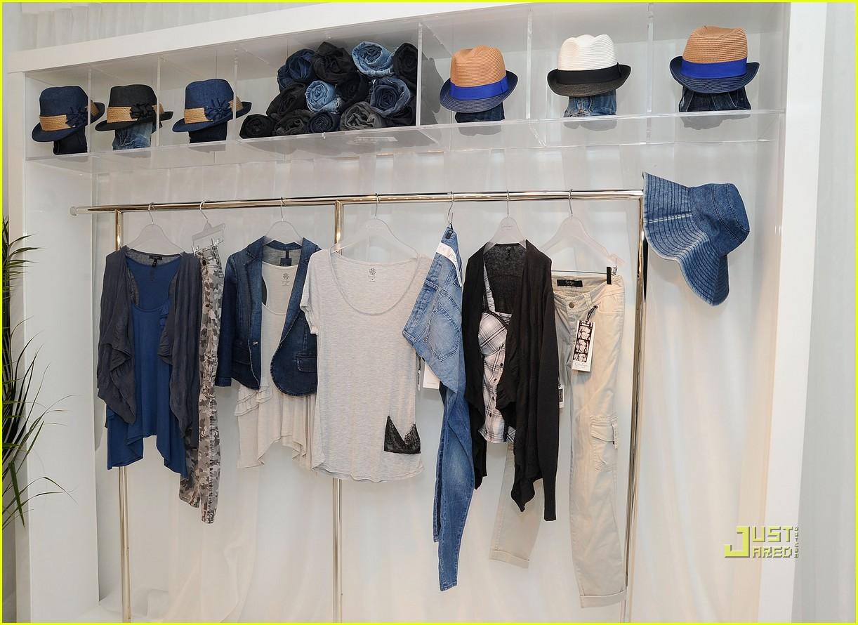 jessica simpson jeanswear 162460965