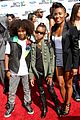 jaden smith 2010 bet awards 04