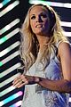 carrie underwood cowboy boots beautiful 03
