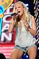 carrie underwood cowboy boots beautiful 04