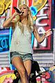 carrie underwood cowboy boots beautiful 15