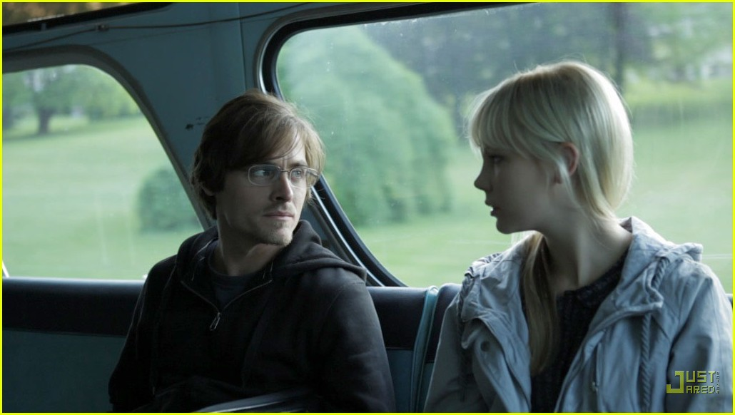 kevin zegers adelaide clemens vampire 02