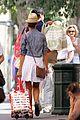 jessica alba cash warren vacation aix en provence 08