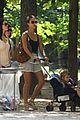 jessica alba honor warren paris playground 08