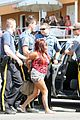 snooki arrested 04