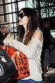 ashlee simpson lovely louis vuitton 08