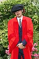 orlando bloom gets degree 08