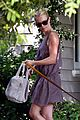 kate bosworth gelsons supermarket 01