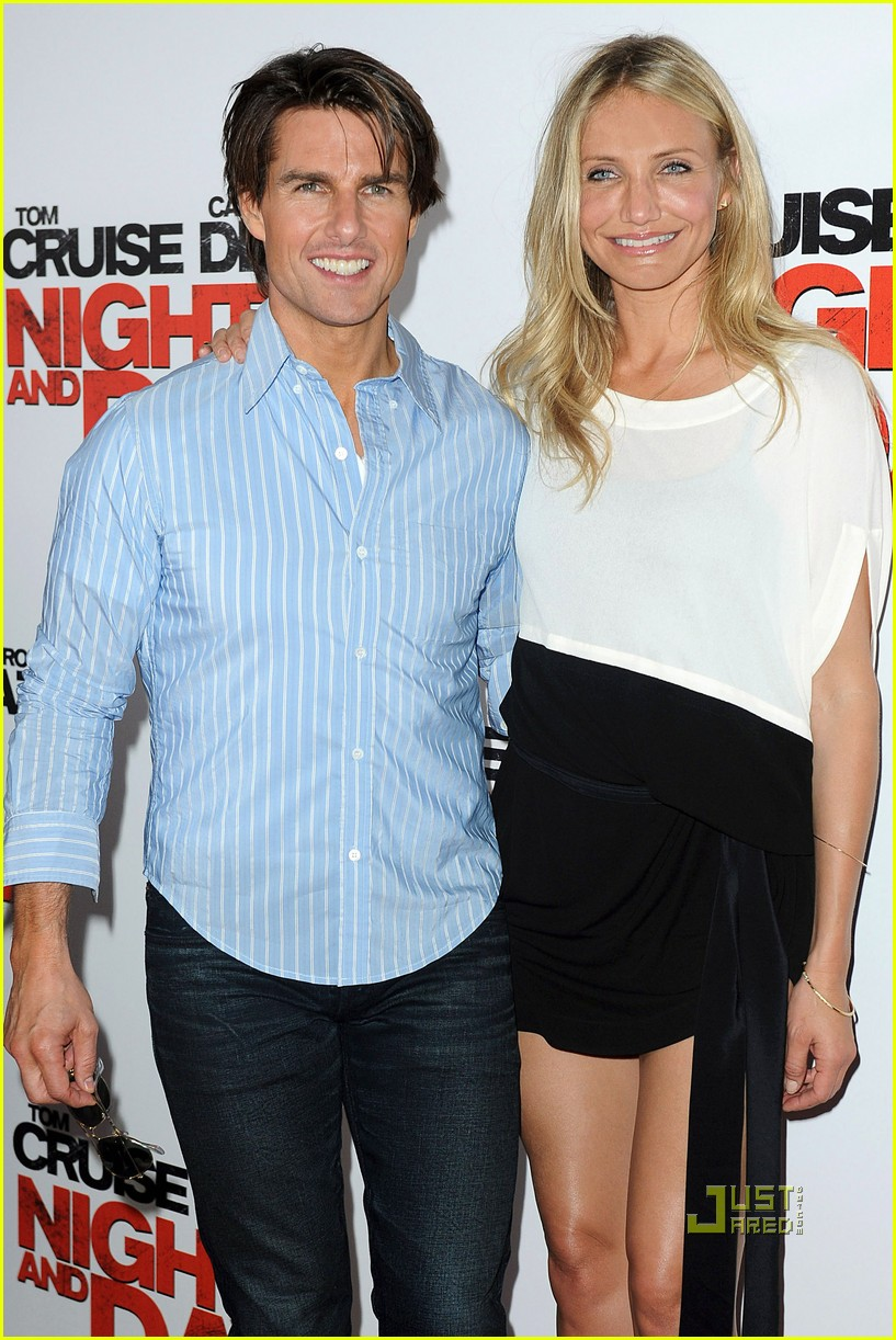 cameron diaz tom cruise bordeaux 072468652
