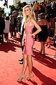 brooklyn decker 2010 espy awards 07