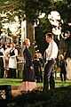 chris evans anna faris kissing 01