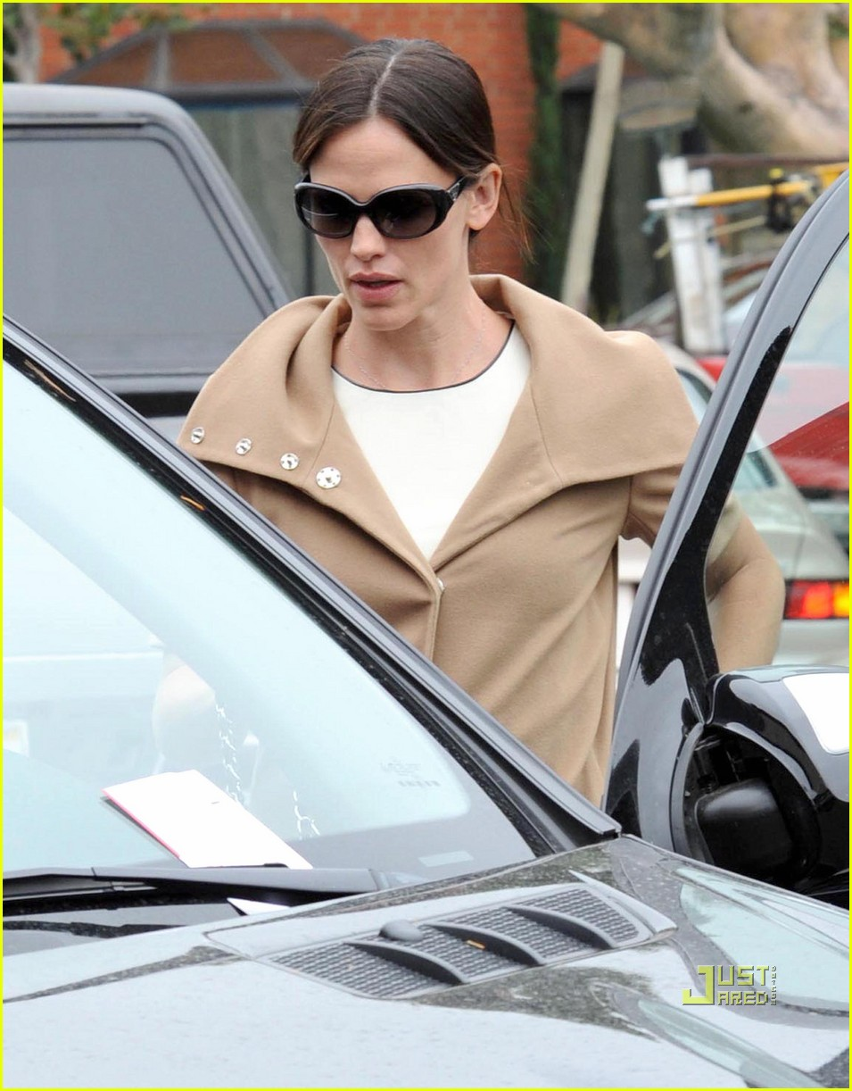 jennifer garner parking ticket 10