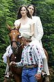 jennifer garner horseback riding 05
