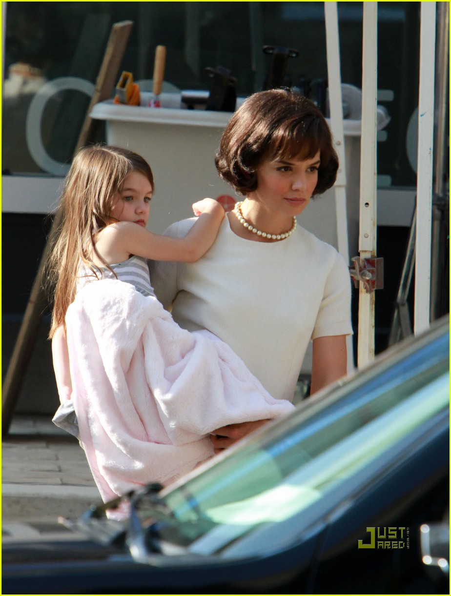 jackie o suri cruise 01