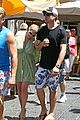 jessica simpson eric johnson kissing 13