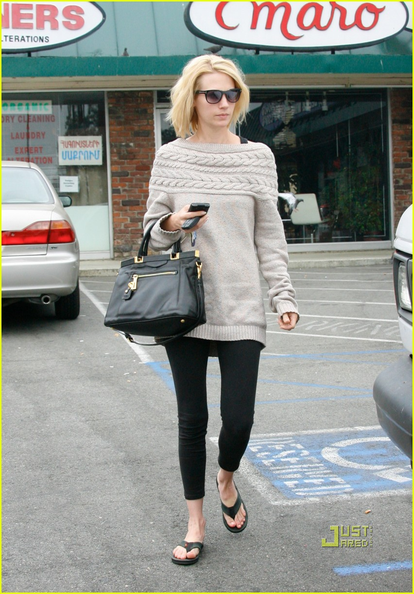january jones nail salon 05