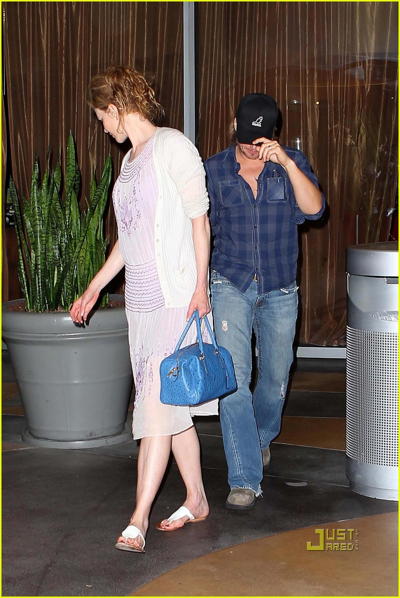 nicole kidman keith urban salt  02