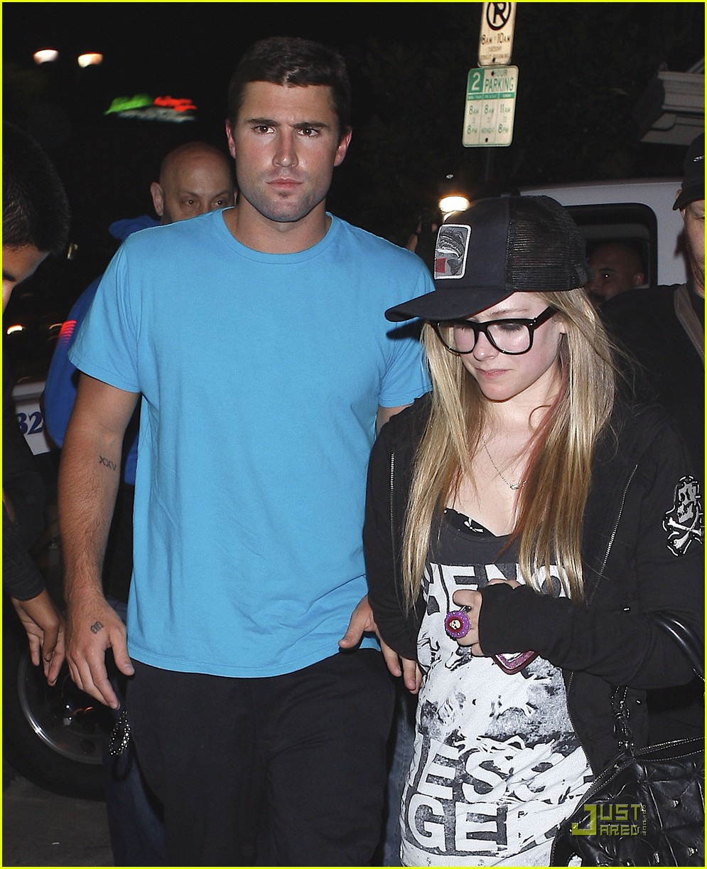 avril lavigne dating list Download avril lavigne what the hell mp3 download with high quality song mp3 at rsymediacom.