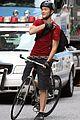 joseph gordon levitt premium rush biker 04