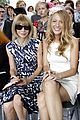 blake lively anna wintour 05