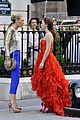 leighton meester blake lively talk to the hand 12