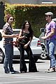 zac efron vanessa hudgens rent lunch 01