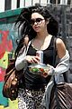 zac efron vanessa hudgens rent lunch 10