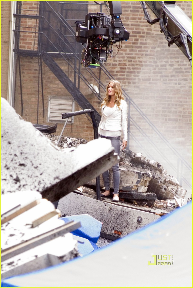 rosie huntington whiteley rubble 06