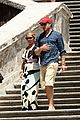 jessica simpson eric johnson roman holiday 19