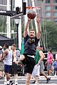 justin timberlake slam dunk 02