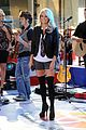 carrie underwood today show 01