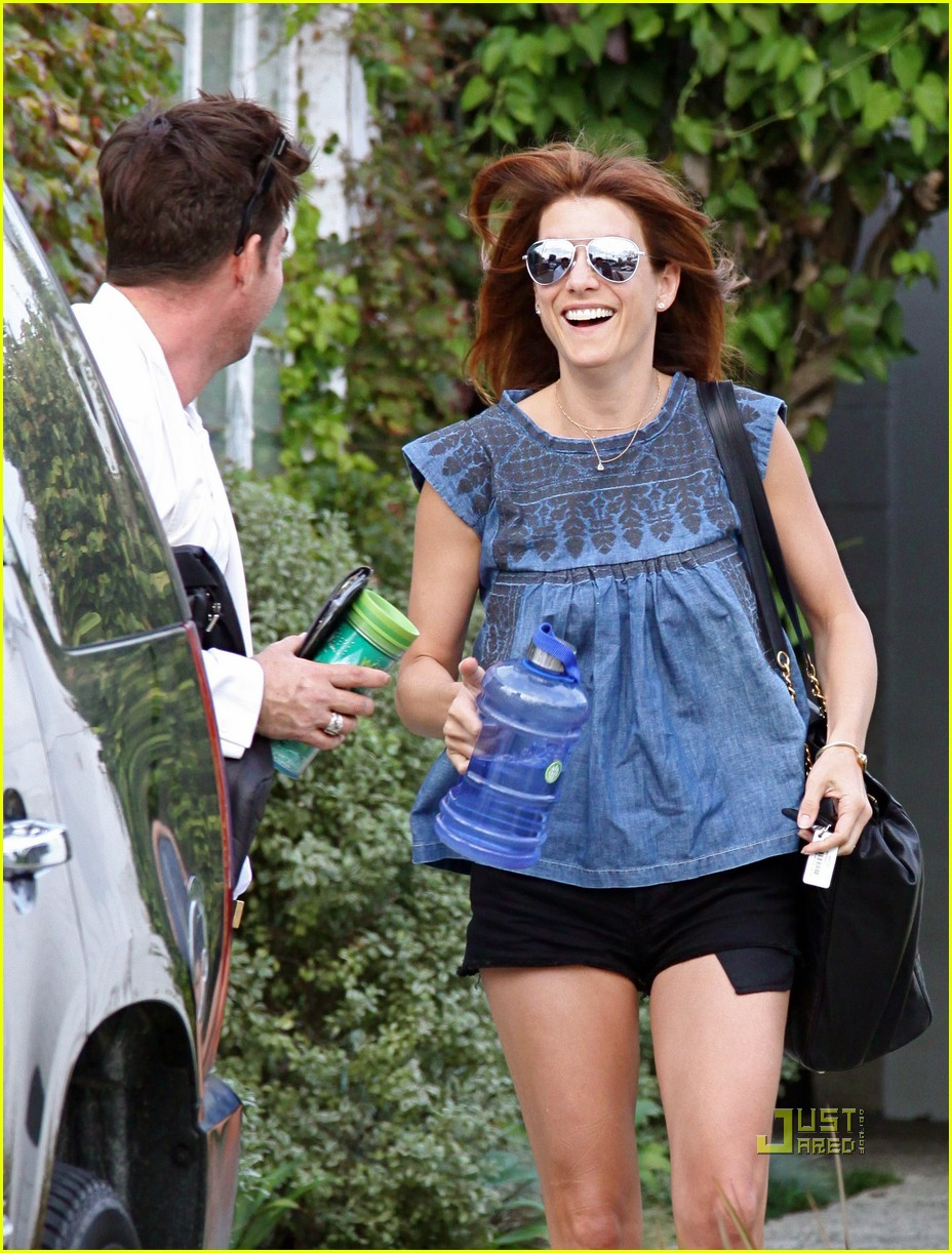 kate walsh lecompte salon 03