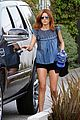 kate walsh lecompte salon 06